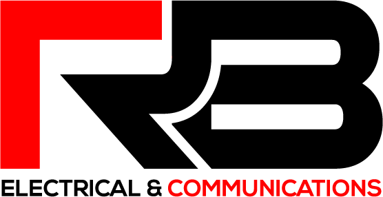 RB Electrical & Communications